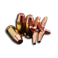Picture for category TANGO HANDGUN AMMO